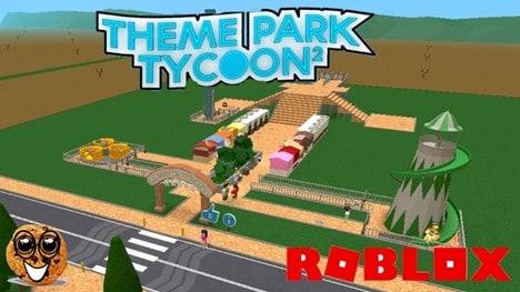 theme-park-tycoon2-build-your-own-amusement-park