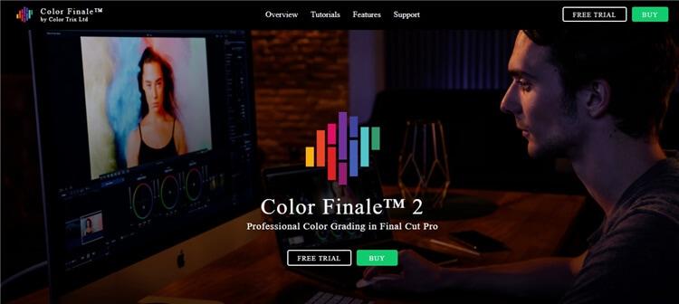 color-finale-2