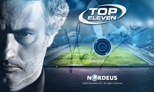 top-eleven-be-a-soccer-manager-android