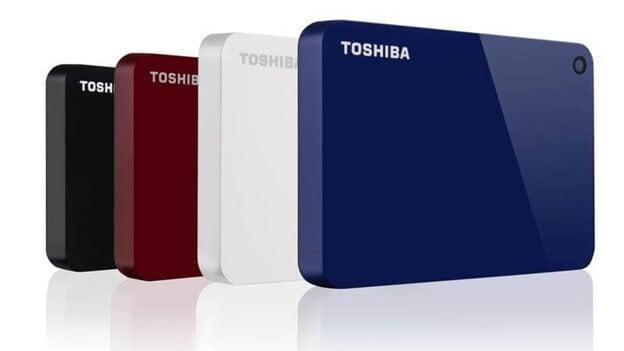 toshiba-1tb-canvio-advance-poster