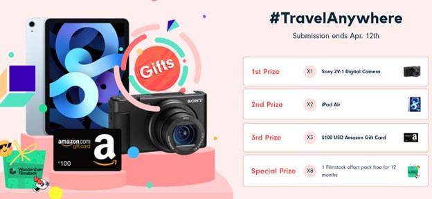 premio-travelanywhere