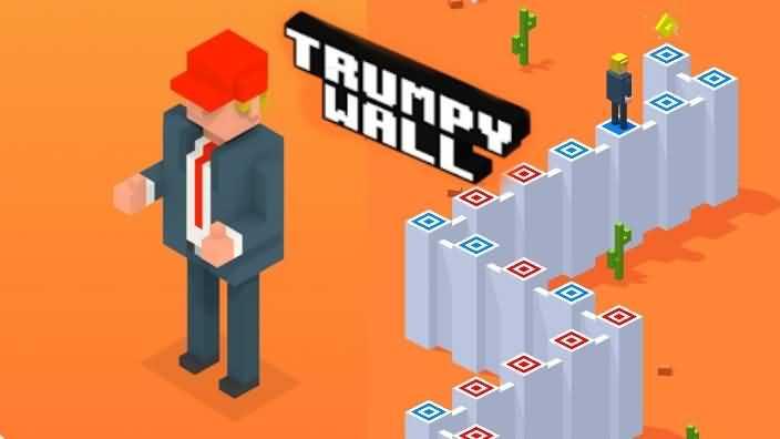 trumpy-wall-game