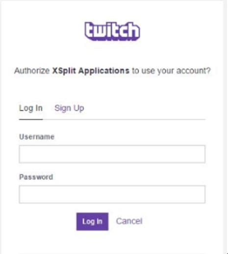 How to Live Stream to Twitch: Complete Guide