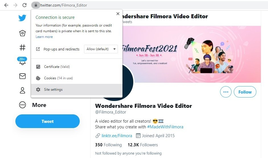 twitter-video-not-playing-fix2