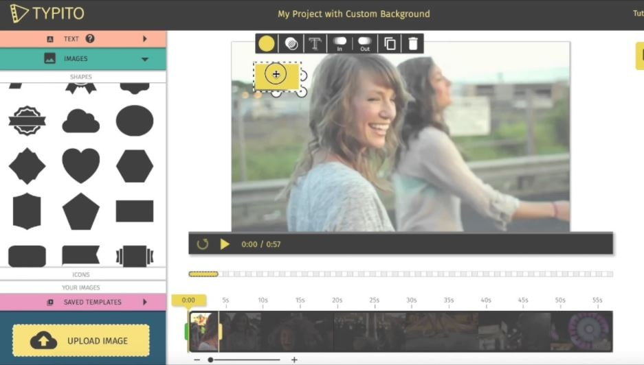 iMovie for Windows: 10 Best iMovie Alternatives for You