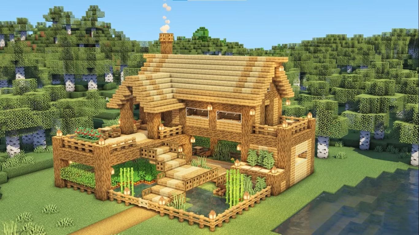 ultimate-survival-farmhouse-poster