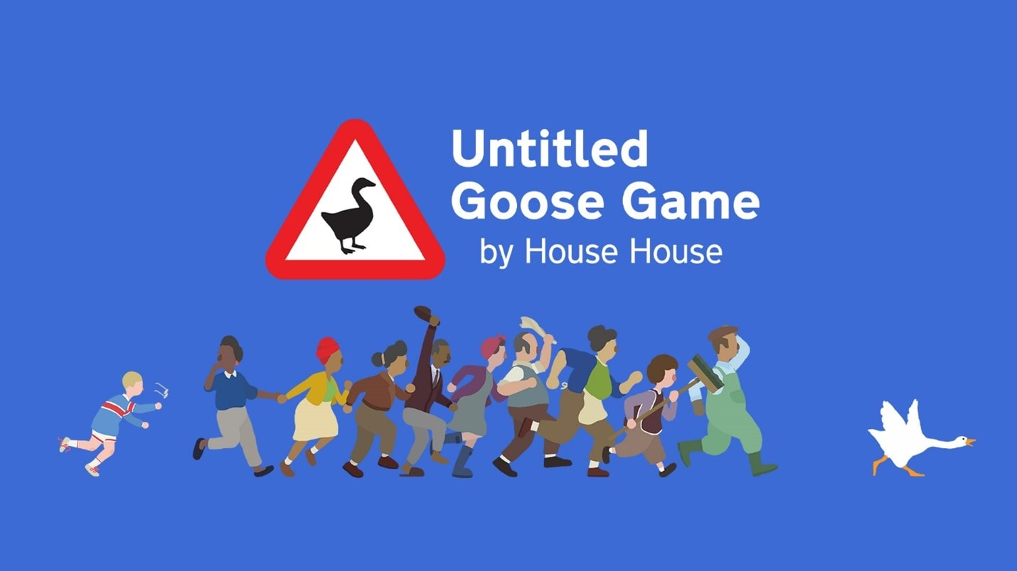 untitled-goose-game