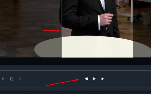 using-auto-reframe-step5