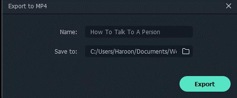 using-auto-reframe-step7