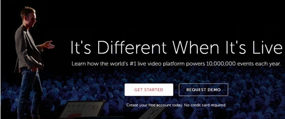 ustream-review-and-alternatives-4