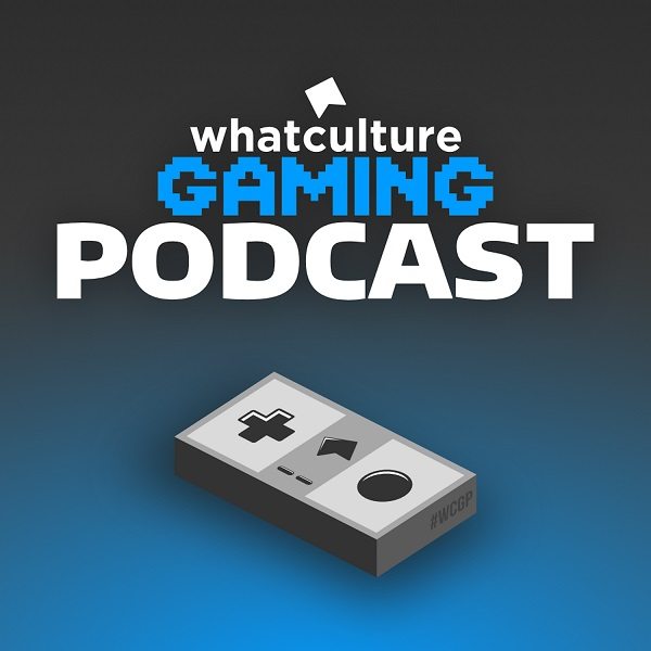 Video Game Podcast 6