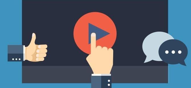 video trend