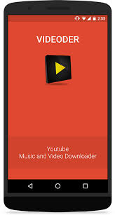 Best video downloader apps for android phones in tablets