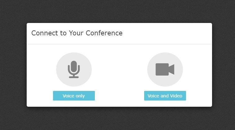 Videolink2me Video Calling