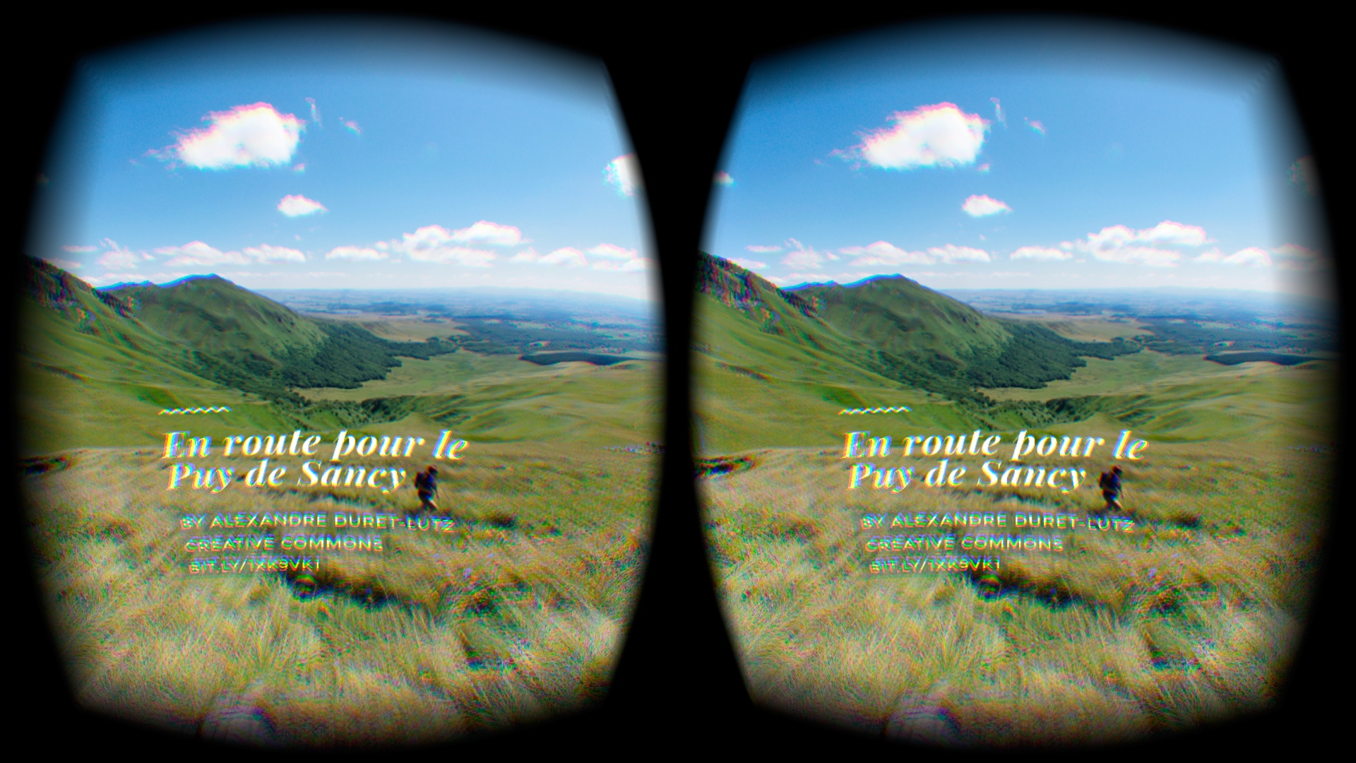what is virtual reality and how it works The virtual world is a synchrony of the senses projected to us through one single interface it is like the cinema or the video that we capture of the events.
