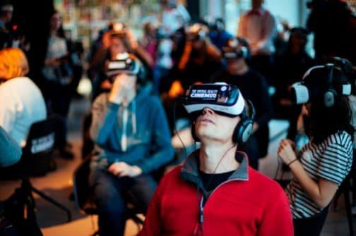 virtual-theatre
