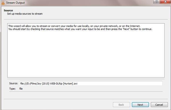 VLC Media Player-3
