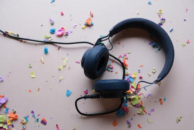 Audio Normalization