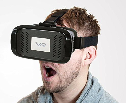 6468770e784 Best 5 VR headsets for Drones