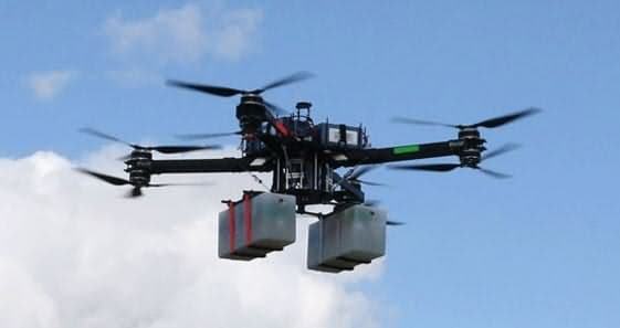 camera uav with Top Heavy Lift Drones on Drones What You Need To Know 3 furthermore Drones likewise 98667 also Farming And Agriculture in addition Drones At Races.