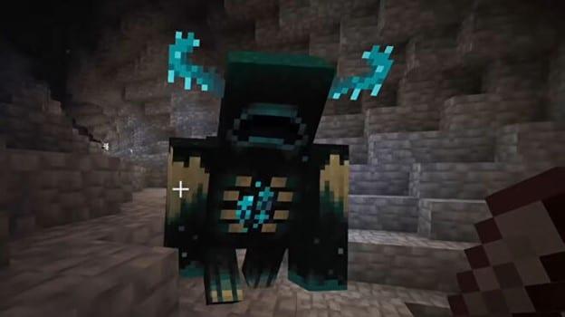warden-minecraft-poster2