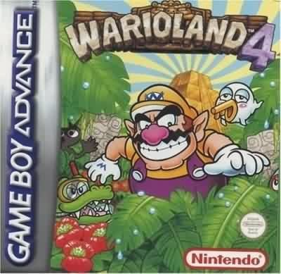 wario-land-4