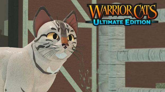 warror-cats-poster.png