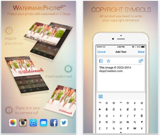 watermark-photo-square-free-watermarking