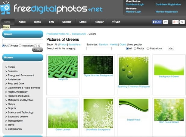 websites-freedigitalphoto