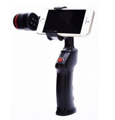 Iphone Stabilizer Amazon
