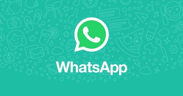 whatsapp-poster