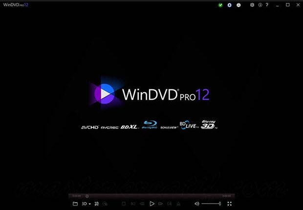 10 Best Free 3D Video Player for Window and Mac
