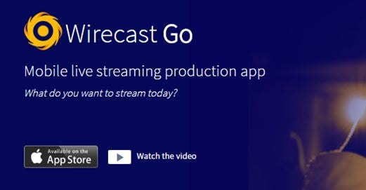 wirecast_go