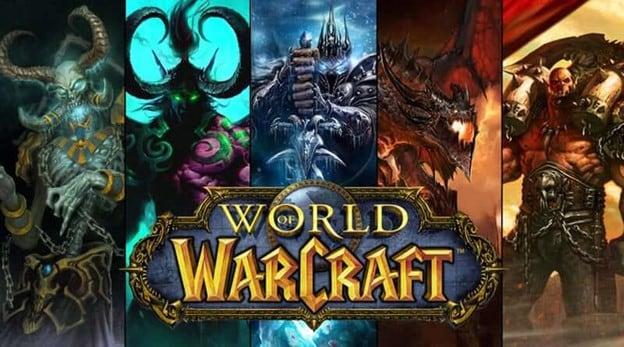 world-of-warcraft-poster