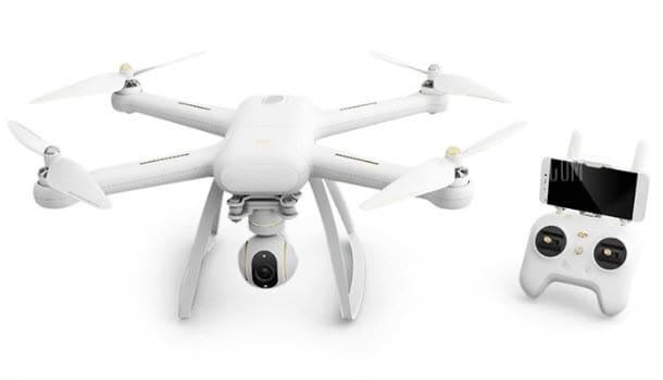 xiaomi-mi-4k-drones