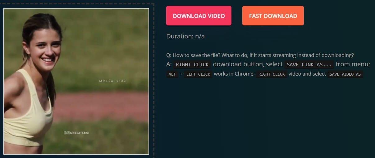 ymp4 convert video