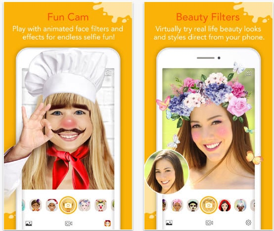 youcam-fun-live-selfie-video-filters