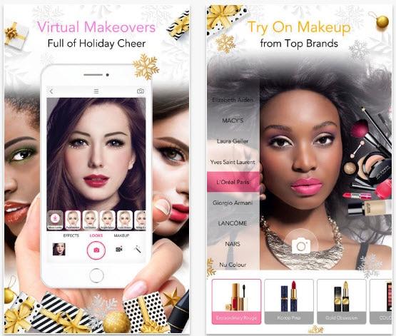 youcam-makeup-selfie-makeover