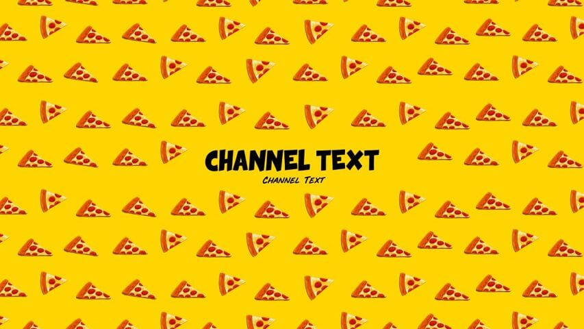 youtube-banner-for-comedy-pizza