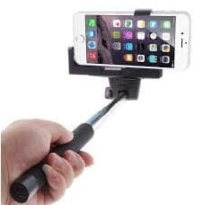 youtube equipment