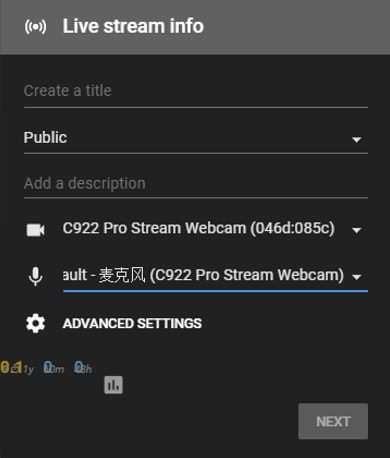 youtube-livestream-settings.jpg