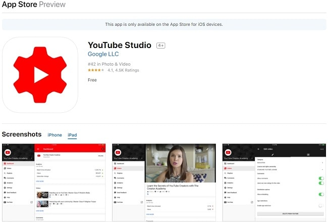 Where Is Youtube Video Manager? [All You Need to Know]