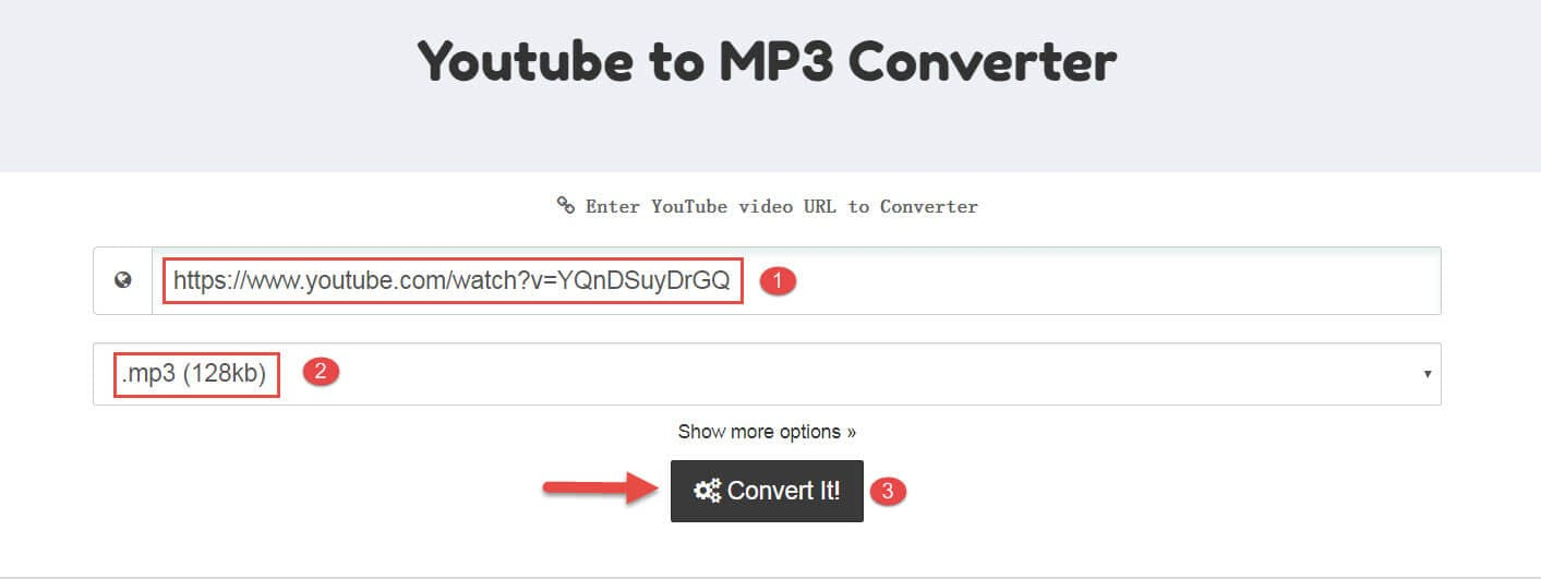 youtube-to-mp31