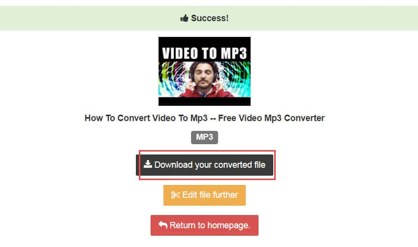 youtube-to-mp32