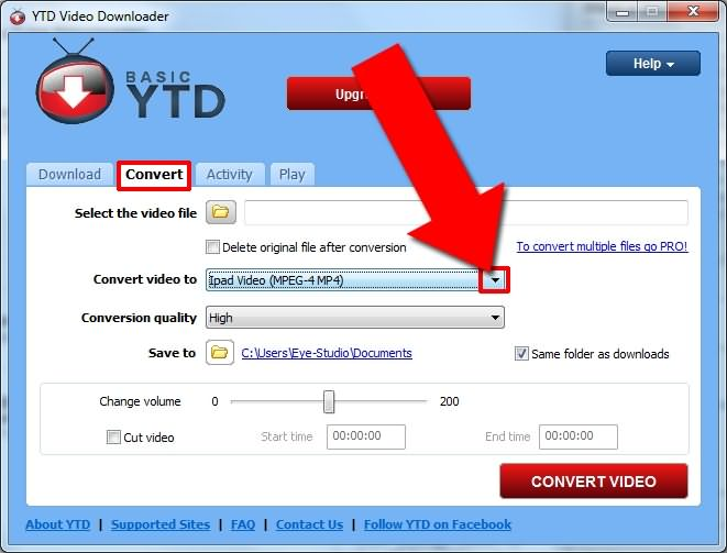 ytd-video-downloader-convert