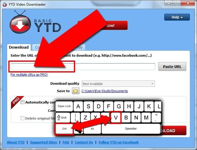 ytd-video-downloader-enter-url