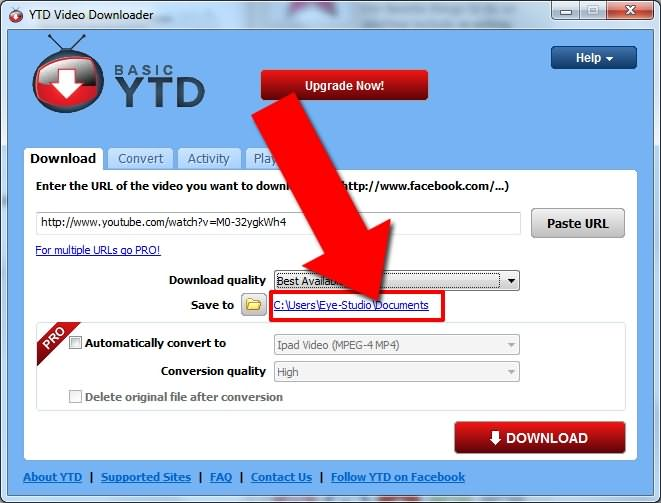 ytd-video-downloader-save-to