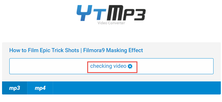 How To Convert Youtube To Mp3 In 3 Ways Safe