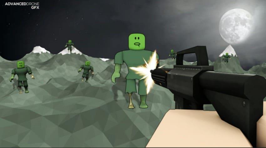 zombie-outbreak-survival