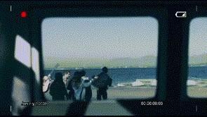Viseur des années 90